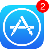 app_store_icon_1.png