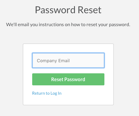 Password_Reset___Zenput1.png