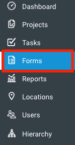 select_forms.png
