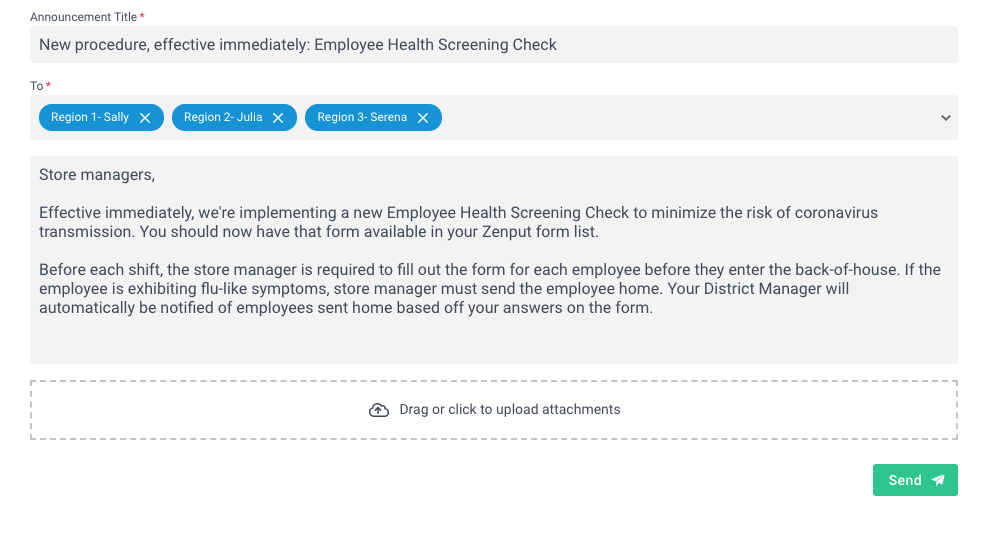 Announcement-_employee_health___wellness_check.png